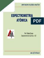 Espectrometria-Atômica-Teoria-Geral-e-Aplicações