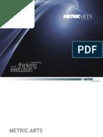 presentacinmetricartseng-130220122817-phpapp01