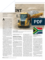 Miningweekly Local Content