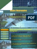 Redes Neuronales - Presentacion
