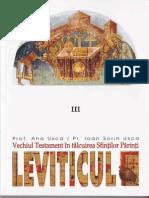 56945380-Vechiul-Testament-in-talcuirea-Sfinților-Părinți-Leviticul-Pr-Ioan-S-Usca