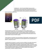Eliberare de Medicamente Controlata de Nanomembrane Inteligente