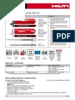 HY-200_FTM_2012-09