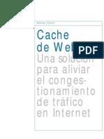 3com Cache de La Web