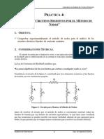p5 Experimental Nodos