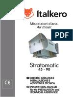 Libr Stratomatic i Uk