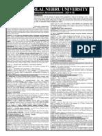 AdmissionAnnouncement2014-15
