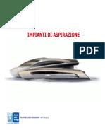 impianti di aspirazione.pdf