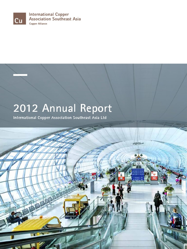1507562397 international copper association southeast asia annual report 2012  at suagrazia.org