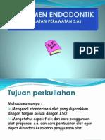 -Alat _ Alat untuk Perawatan Saluran Akar