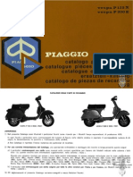 VNX1T.parts.rvespa Px200E