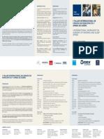 Programa I Taller CIRUGIA SAOS 2014-02 HLZarzuela