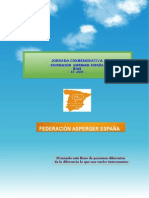 Diptico JC FAE 2012