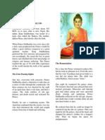 sidhatha gautama