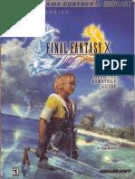bradygames - final fantasy x.pdf