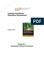 9781783983247_Learning_PrimeFaces_Extensions_Development_Sample_Chapter