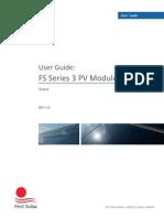 Series-3-Black_UserGuide_English_Global.pdf