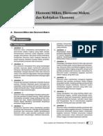 01 KUNCI PR EKO X 2012  ISI.pdf