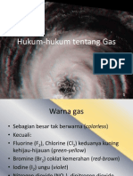 Sifat Gas (1)