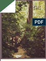 FSSI 1996 Annual Report