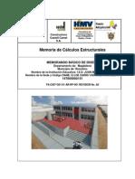 FORMATO REFERENCIA  DISEÑOS TECNICOS_AJUSTADO