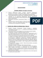 DIP Guia de Estudio Comision 52 2012