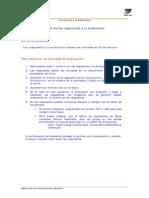 Envío_Actividades_Evaluación