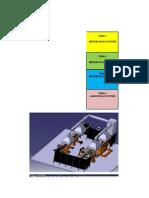 Teme Cespr -Proiect 2_2013