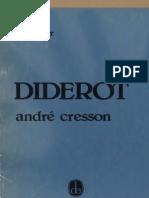 Andre Cresson - Diderot.pdf