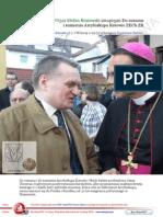 TW Dabrowski FO321 Stefan Kosiewski 20140320 Do rozumu i sumienia Arcybiskupa Katowic ZECh ZR.pdf