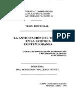 TOMÁS CABALLERO ROLDAN-la anticipacion del tiempo.pdf