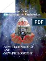 GLOBAL NETWORK.pdf