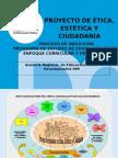 Enfoque Curricular y Padagogico-Abril