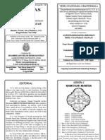 Englih Bal Vikas 1.pdf