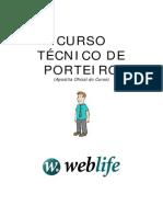 AP Porteiro