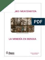 meatzaritza