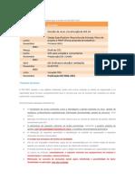 ISO 9001-2015.docx
