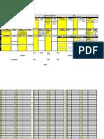 Copy of 6062349 Defensive Call Sheet 1