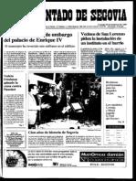19981129.pdf