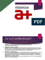 Custrin_,_Tomascu_-_antibiotice_aea4e [Autosaved]