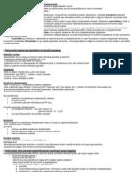 Bacteriologie-subiecte