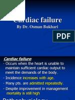 cardiacfailure-091023124947-phpapp01AC