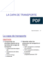 2.-capaDeTransporte