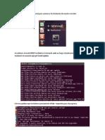 servidor vsftp.docx