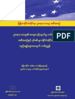 FINAL MYANMAR VERSION FOR MYANMAR EXPORTER