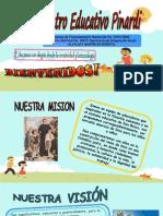 Presentacion Pinardi 2014