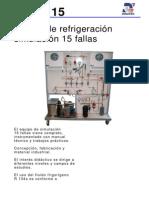 Manual Didatec Crc115