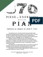 Leche condensada azucarada pdf