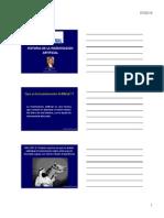 Modulo 2 Ejercicio 1 Historia de la Inseminación Artificial