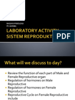 Laboratory Activity Fbs Vi (3)